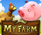 Jocul My Farm