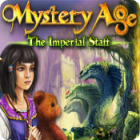 Jocul Mystery Age: The Imperial Staff