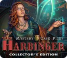 Jocul Mystery Case Files: The Harbinger Collector's Edition