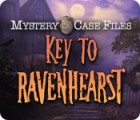 Jocul Mystery Case Files: Key to Ravenhearst Collector's Edition