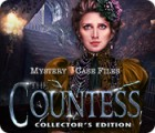 Jocul Mystery Case Files: The Countess Collector's Edition