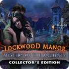 Jocul Mystery of the Ancients: Lockwood Manor Collector's Edition