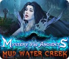 Jocul Mystery of the Ancients: Mud Water Creek