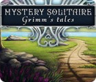 Jocul Mystery Solitaire: Grimm's tales