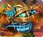 Jocul Mystery Tales: Art and Souls