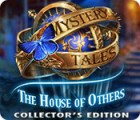 Jocul Mystery Tales: The House of Others Collector's Edition