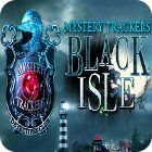 Jocul Mystery Trackers: Black Isle Collector's Edition