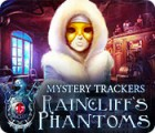Jocul Mystery Trackers: Raincliff's Phantoms Collector's Edition