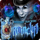 Jocul Mystery Trackers: Raincliff