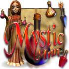 Jocul Mystic Inn