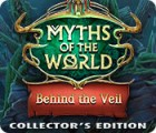 Jocul Myths of the World: Behind the Veil Collector's Edition