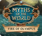Jocul Myths of the World: Fire of Olympus