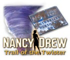 Jocul Nancy Drew: Trail of the Twister