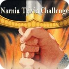 Jocul Narnia Games: Trivia Challenge
