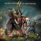 Jocul Natural Selection 2
