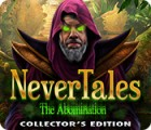 Jocul Nevertales: The Abomination Collector's Edition