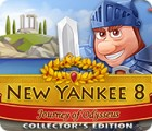 Jocul New Yankee 8: Journey of Odysseus Collector's Edition