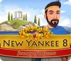 Jocul New Yankee 8: Journey of Odysseus