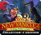 Jocul New Yankee in King Arthur's Court 4 Collector's Edition