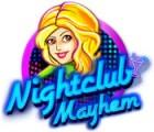 Jocul Nightclub Mayhem