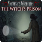 Jocul Nightmare Adventures: The Witch's Prison Strategy Guide