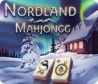 Jocul Nordland Mahjongg