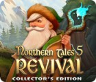 Jocul Northern Tales 5: Revival Collector's Edition