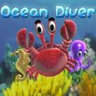 Jocul Ocean Diver