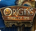 Jocul Origins: Elders of Time