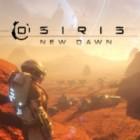 Jocul Osiris New Dawn