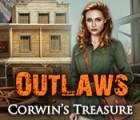 Jocul Outlaws: Corwin's Treasure