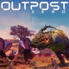 Jocul Outpost Zero