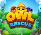Jocul Owl Rescue