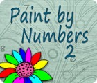 Jocul Paint By Numbers 2
