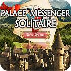 Jocul Palace Messenger Solitaire