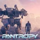 Jocul Pantropy