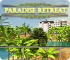 Jocul Paradise Retreat