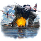 Jocul Pearl Harbor: Fire on the Water
