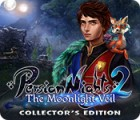 Jocul Persian Nights 2: The Moonlight Veil Collector's Edition