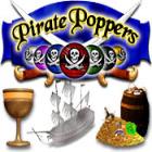 Jocul Pirate Poppers