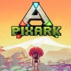 Jocul PixARK