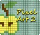 Jocul Pixel Art 2