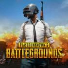 Jocul Playerunknown's Battlegrounds