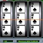Jocul Poker Slot