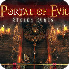 Jocul Portal of Evil: Stolen Runes Collector's Edition