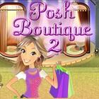 Jocul Posh Boutique 2
