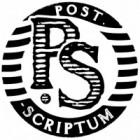 Jocul Post Scriptum