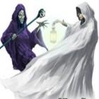 Jocul Princess Isabella: Return of the Curse Collector's Edition