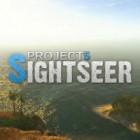 Jocul Project 5: Sightseer