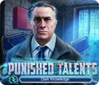 Jocul Punished Talents: Dark Knowledge
